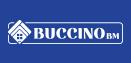 Buccino BM